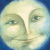 """""""月の満ち欠けのお茶""""で 力強い生命力を取り戻す"""