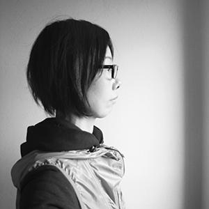 中石真由子(なかいしまゆこ)の画像