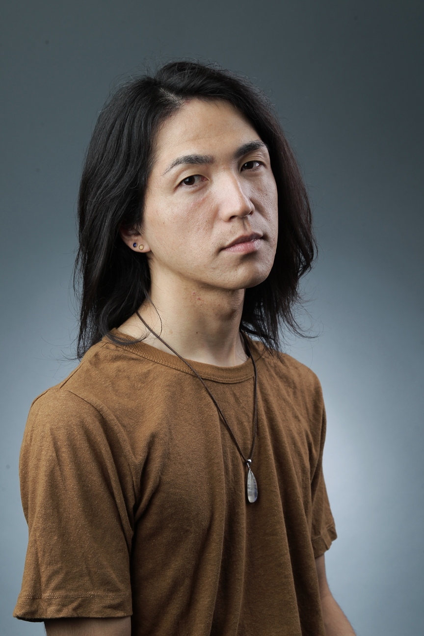 Kazuya(冨岡和也)の画像