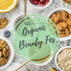 11月8日(木)Organic Beauty Fes出展のご案内