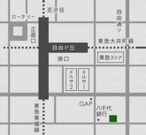 新店舗MAPコントラスト強