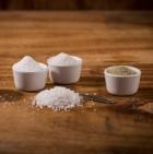 塩 アイキャッチ