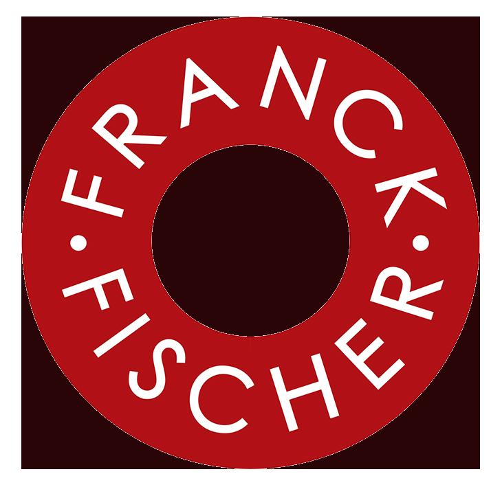 フランク&フィッシャー FRANCK&FISCHERのロゴ