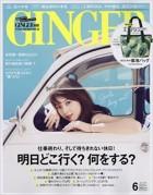 GINGER6