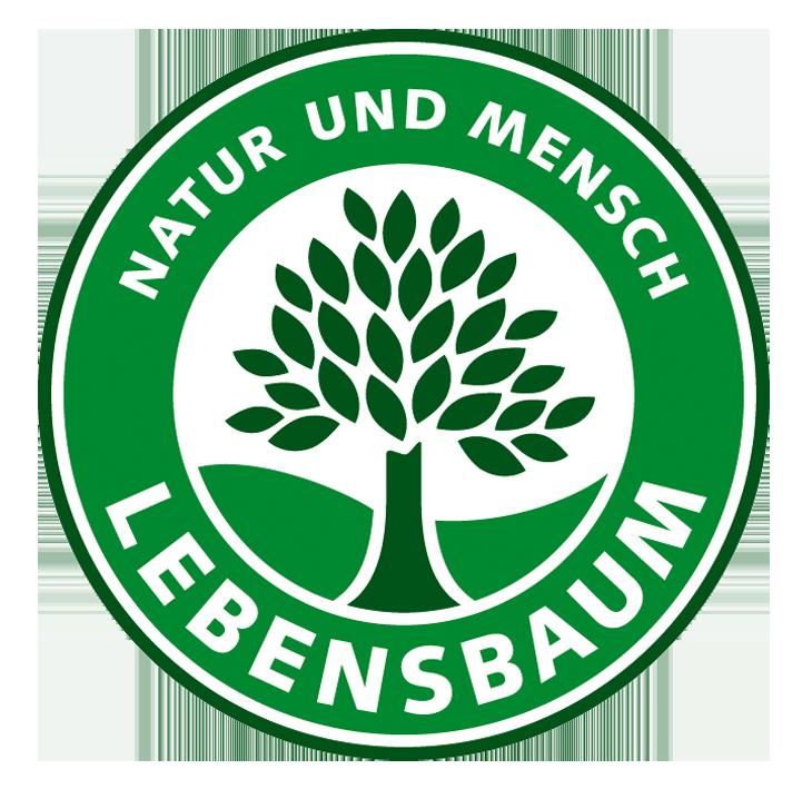 レーベンスバウム lebensbaumのロゴ